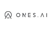 Ones.Ai